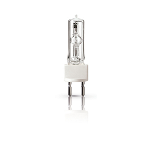 Bec Philips MSR 575 HR G22