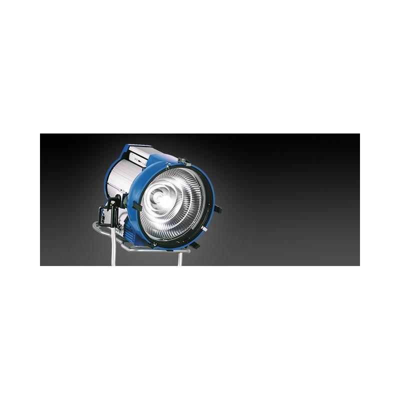 ARRIMAX® 18/12 High Speed Set - AutoScan