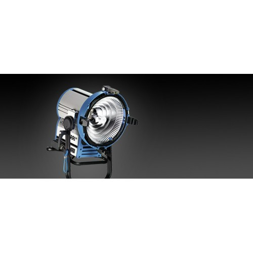 M18 High Speed Set - AutoScan
