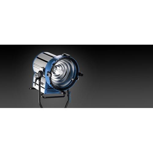 M40 High Speed Set - AutoScan
