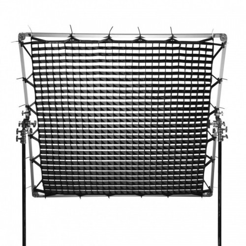 12 x 8 Butterfly Grids, 50