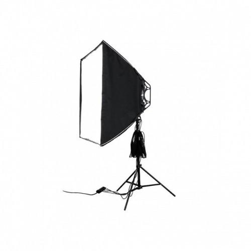 Snapbag 4x4ft for BBS 2x2AREA48