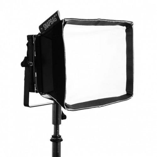 Frontscreen QUARTER for SNAPBAG for Cineroid LM400